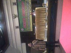 Dr. Subur memaparkanttgPKFI