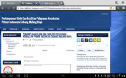 web pkffi malangraya